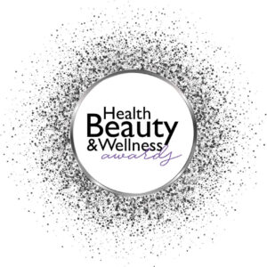health beauty logo